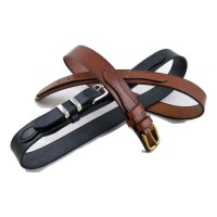 ESB Leather Ranger belts