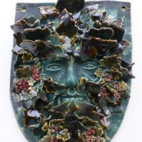RachelPadley Ceramics