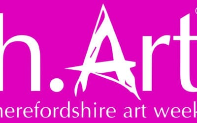 h.Art Week 4-12 September 2021